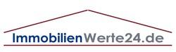 Immobilienwerte24.de